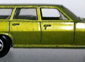 MB 73 Mercury Commuter (9)