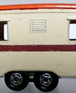 MB57 Trailer Caravan (10)