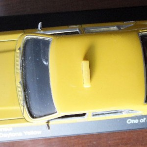 PMcA 11.3 -MB V05509 ford Consul . Swift Yellow Cars (6)