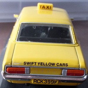 PMcA 11.3 -MB V05509 ford Consul . Swift Yellow Cars (9)