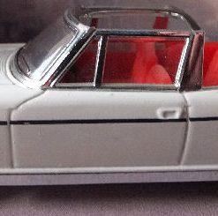 PMcA 14.1 - DY28 1969  Triumph Stag (7)