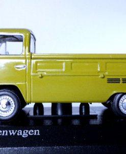 PMcA 9.11 - VW Pritzenwagen 1972 - 400 053202 (5)