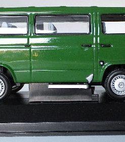 PMcA 9.13 - VW T3 BUS - 1983 - 400 055000 (17)