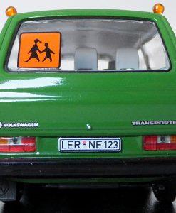 PMcA 9.13 - VW T3 BUS - 1983 - 400 055000 (19)