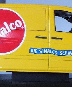 PMcA 9.14 - MB Vito Sinalco - 400 032261 (12)