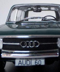 PMcA 9.7 -  Audi 60 Variant -  400 011311 (13)