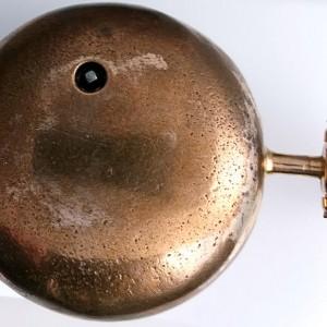 RW 1 - John Richardson London - Verge Fusee 1798c (17)
