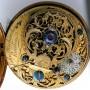 RW 1 - John Richardson London - Verge Fusee 1798c (21)