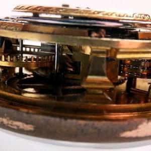 RW 1 - John Richardson London - Verge Fusee 1798c (24)