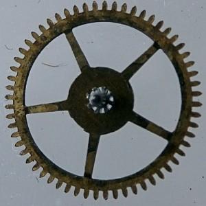 Rolex 3rd Wheel- Rebberg (2)