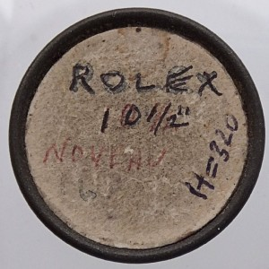 Rolex staff for 10.5 lignes mvmt (9)