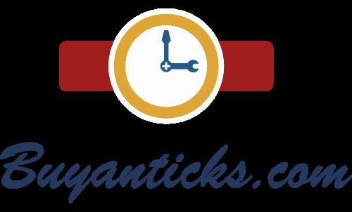 BuyAnticks.com