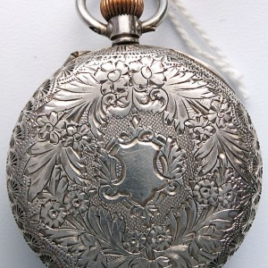 L636.14 - Silver Swiss Fobwatch -1900c (11)