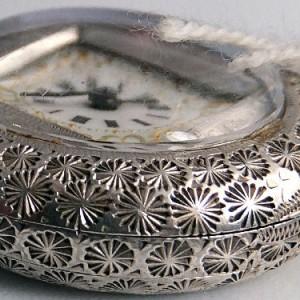 L636.14 - Silver Swiss Fobwatch -1900c (4)