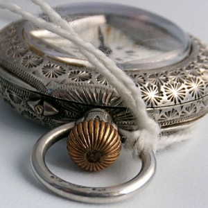 L636.14 - Silver Swiss Fobwatch -1900c (5)