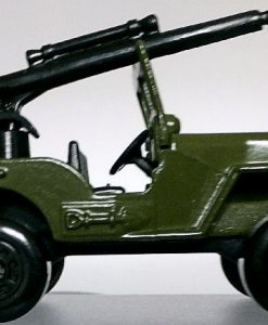 MB 38 Armoured Jeep (11)
