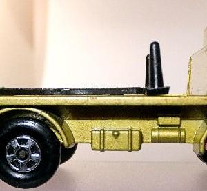 MB 58 Daf Gilder Truck (10)