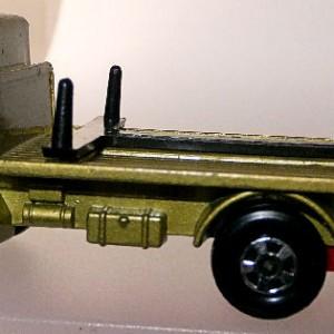 MB 58 Daf Gilder Truck (8)