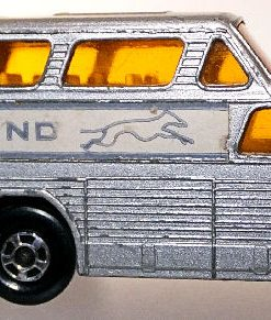 MB 66 Greyhound Bus (8)