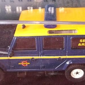 Pma  11.15 - Land Rover Defender (1)