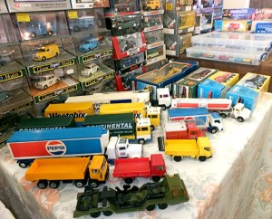 2014.06.22 -  Diecast Display Marine Fair (7)