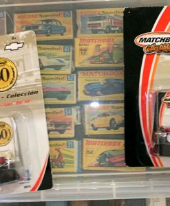 2014.06.22 - Matchbox 50th . nd Superfast Boxed Marine Fair (23)