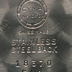BF39.1 - Cyma Triplex WW (6)