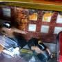 Jul 215 - Dinky 267 Paramedic Truck (7)