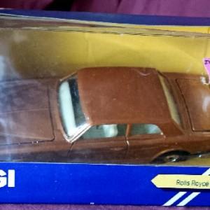 Jul -40 . C279.2 Rolls Royce Cornice (1)