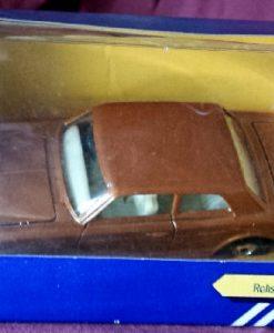 Jul -40 . C279.2 Rolls Royce Cornice (2)