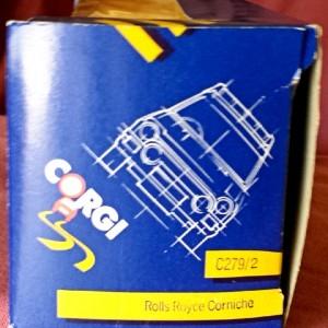 Jul -40 . C279.2 Rolls Royce Cornice (3)