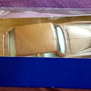 Jul -40 . C279.2 Rolls Royce Cornice