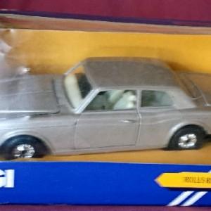 Jul -41 . C279.3 Rolls Royce Cornice (1)