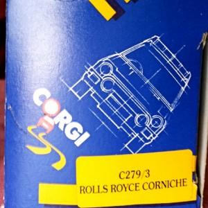 Jul -41 . C279.3 Rolls Royce Cornice (3)