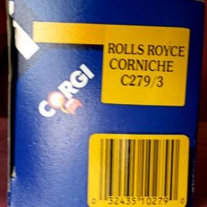 Jul -41 . C279.3 Rolls Royce Cornice (4)