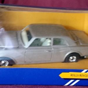Jul -41 . C279.3 Rolls Royce Cornice (6)