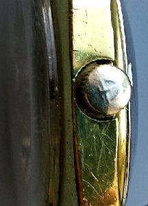 L597.1 - Tissot Seastar Auto Date - Eta Cal 2481 mvmt . (14)