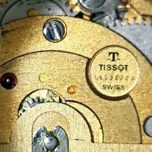 L597.1 - Tissot Seastar Auto Date - Eta Cal 2481 mvmt (3)