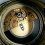 L597.1 - Tissot Seastar Auto Date - Eta Cal 2481 mvmt (4)
