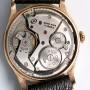 L601 - Record 9ct Gold 17Jewels Cal 640 WW (9)