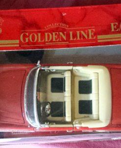 W583 -24 . MIRA 6134 Buick Century Convertible (1)