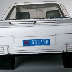 W779 - 36.57 . Polistil 47.28 Ford Escort XR3 (12)