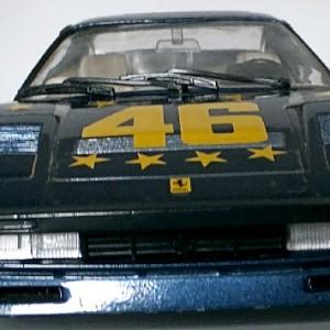 W899 - 43.55 Ferrari 288 GTO Esci (1)