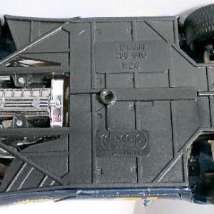 W899 - 43.55 Ferrari 288 GTO Esci (13)