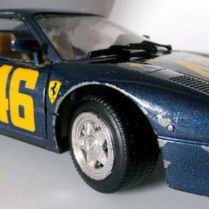 W899 - 43.55 Ferrari 288 GTO Esci (17)