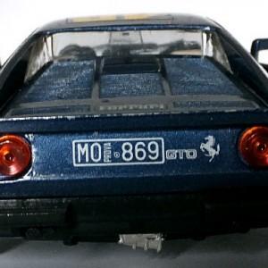W899 - 43.55 Ferrari 288 GTO Esci (18)