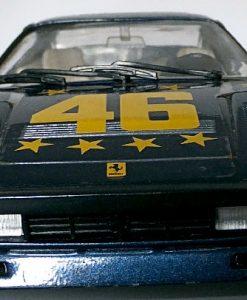 W899 - 43.55 Ferrari 288 GTO Esci (3)