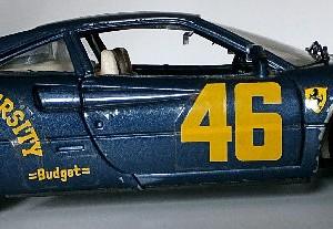 W899 - 43.55 Ferrari 288 GTO Esci (6)