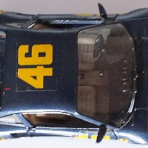 W899 - 43.55 Ferrari 288 GTO Esci (7)