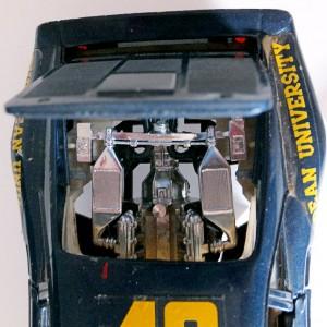 W899 - 43.55 Ferrari 288 GTO Esci (9)